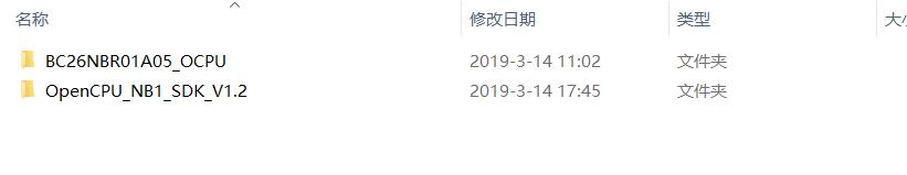 OpenCpu文件