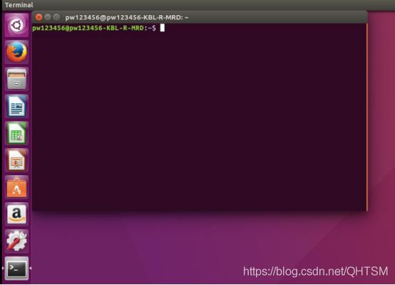 Windows10安装Ubuntu,Goodix GT8589打开触摸屏(TouchScreen)功能- π的