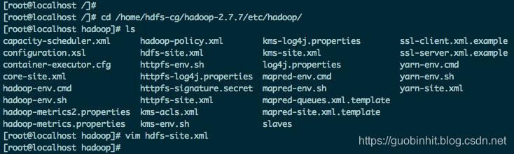 etc-hadoop-hdfs-site