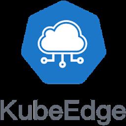 Kubeedge 一个kubernetes原生边缘计算框架 Weixin 的博客 Csdn博客