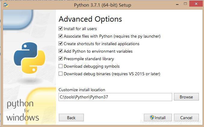Advanced Options 页面.jpg