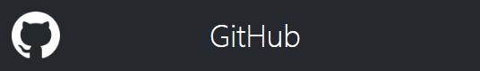 前往 GitHub