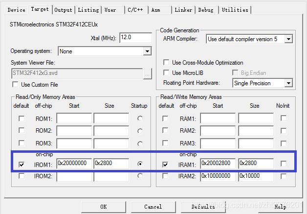 ![在这里插入图片描述](https://img-blog.csdnimg.cn/20190327162525708.png?x-oss-process=image/watermark,type_ZmFuZ3poZW5naGVpdGk,shadow_10,text_aHR0cHM6Ly9ibG9nLmNzZG4ubmV0L3podDIzNzAyMDE=,size_16,color_FFFFFF,t_70