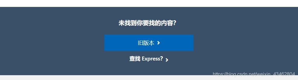 可能有点卡,毕竟是外国的网站
