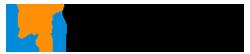 数据工作流任务调度-DolphinScheduler(原EasyScheduler)