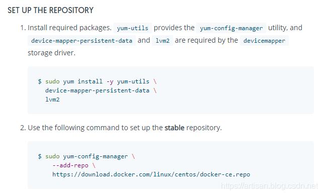 Docker-Centos7安装Docker CE 及在Docker CE中安装RabbitMQ - 代码天地