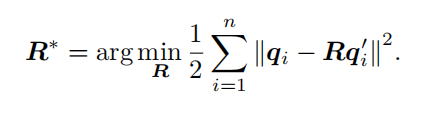 SLAM14讲学习笔记(四)视觉里程计(特征点法)和重难点总结插图(27)