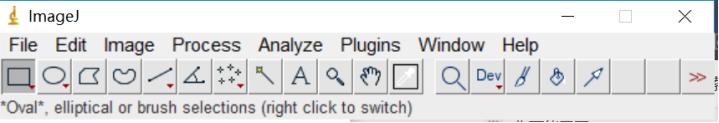 图2.2 软件界面