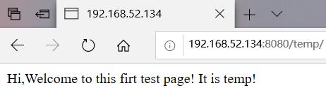 http://192.168.52.134:8080/temp