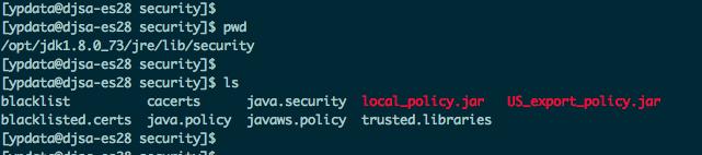 java-jre-lib-security