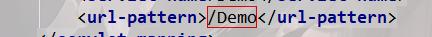 /Demo