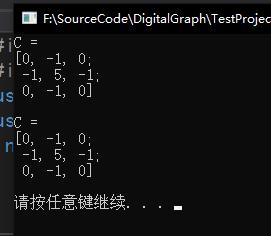 在这里插入图片描述](https://img-blog.csdnimg.cn/20190417211511730.png)![在这里插入图片描述