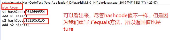 https://img-blog.csdnimg.cn/20190418162701245.png