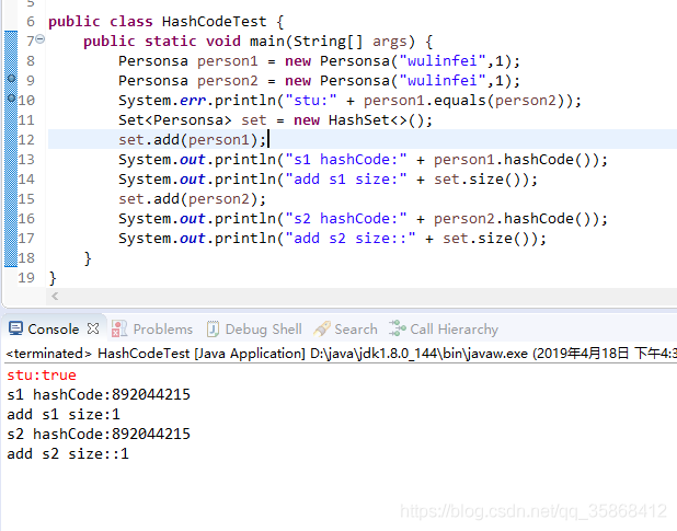 https://img-blog.csdnimg.cn/20190418163144664.png?x-oss-process=image/watermark,type_ZmFuZ3poZW5naGVpdGk,shadow_10,text_aHR0cHM6Ly9ibG9nLmNzZG4ubmV0L3FxXzM1ODY4NDEy,size_16,color_FFFFFF,t_70