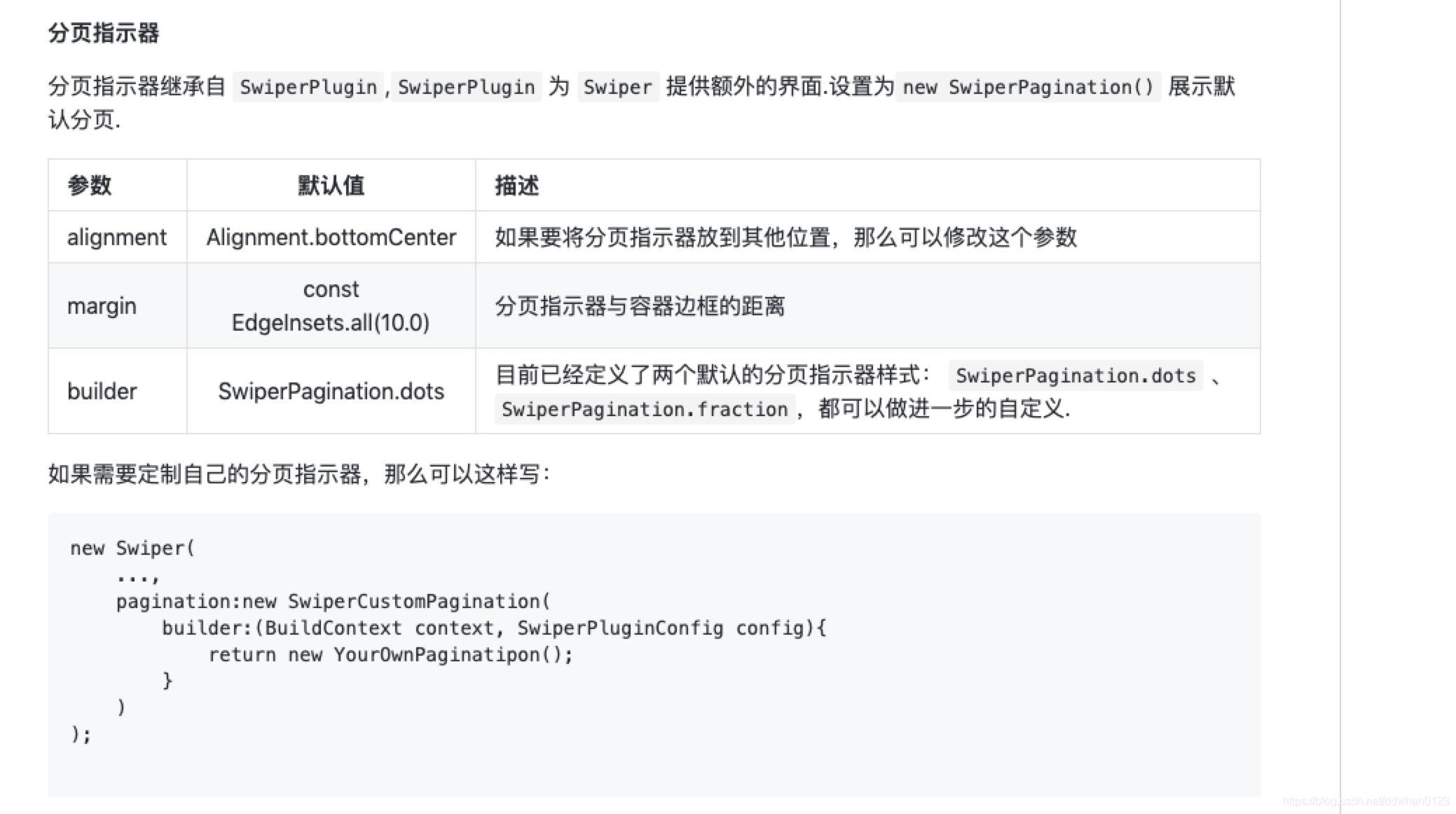 flutter flutter_swiper自定义指示器- 王亟亟的博客- CSDN博客