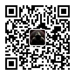 2019042516053856.jpg