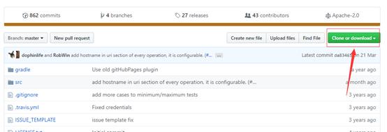Swagger使用(二)—— 利用swagger2markup生成离线的html和pdf接口文档