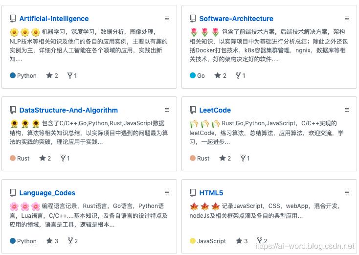 编译工具]rust交叉编译的使用方法- 刘玉刚- CSDN博客