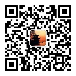 https://img-blog.csdnimg.cn/20190509181649118.jpg _我要知道_郭雄飞