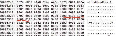 16.字节码-方法表2.png