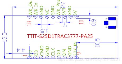 Rtl8822 Linux Driver
