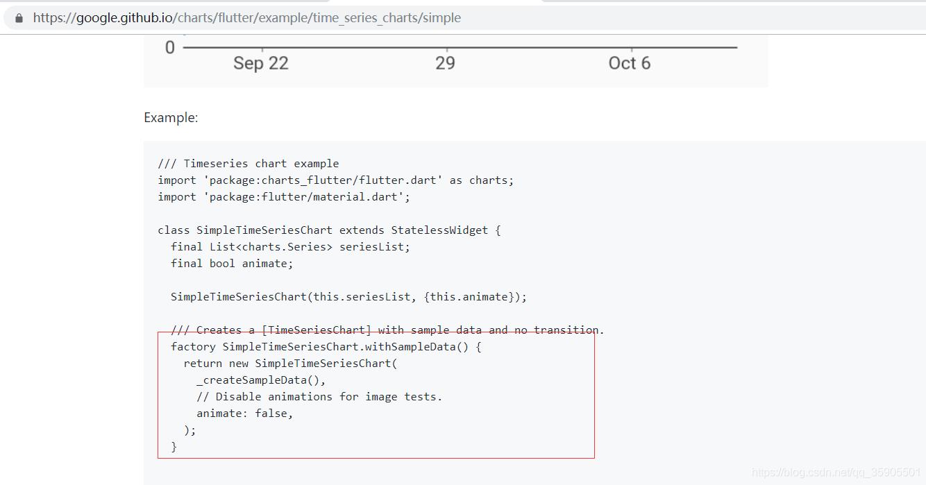flutter开发------图表的使用- 追逐蓦然- CSDN博客