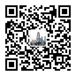 基于STM32F429的IAP升级(HAL库/RS485) - echo_bright_的博客- CSDN博客