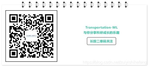 https://img-blog.csdnimg.cn/20190514010027398.png?x-oss-process=image/watermark,type_ZmFuZ3poZW5naGVpdGk,shadow_10,text_aHR0cHM6Ly9ibG9nLmNzZG4ubmV0L3p1aXlpc2hpaGVmYW5n,size_16,color_FFFFFF,t_70