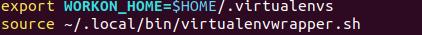 去掉注释添加代码