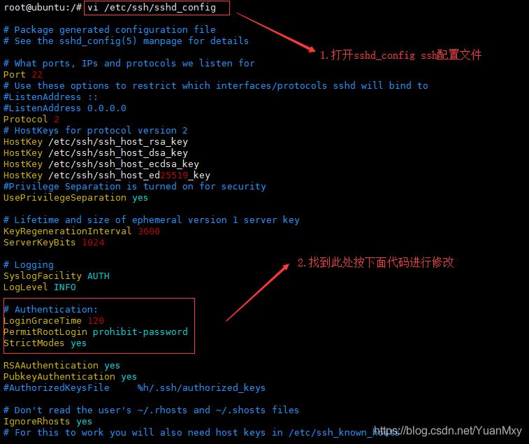 ![在这里插入图片描述](https://img-blog.csdnimg.cn/2019051712423396.?x-oss-process=image/watermark,type_ZmFuZ3poZW5naGVpdGk,shadow_10,text_aHR0cHM6Ly9ibG9nLmNzZG4ubmV0L1l1YW5NeHk=,size_16,color_FFFFFF,t_70