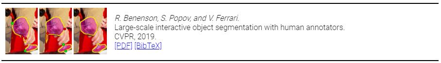 一)Open Image Dataset V5概述- T_or_F的博客- CSDN博客