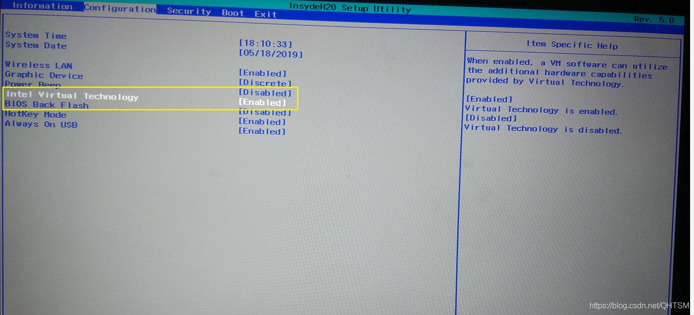 虚拟机下演示,使用再生龙(clonezilla)对Linux(Debian/Ubuntu)进行