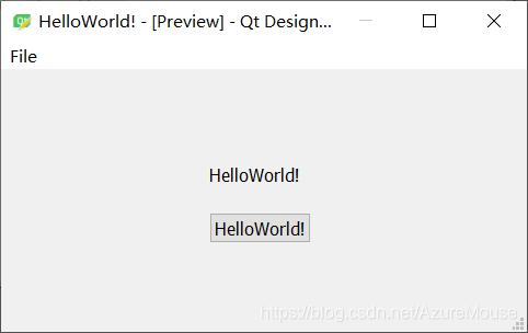 designer_preview