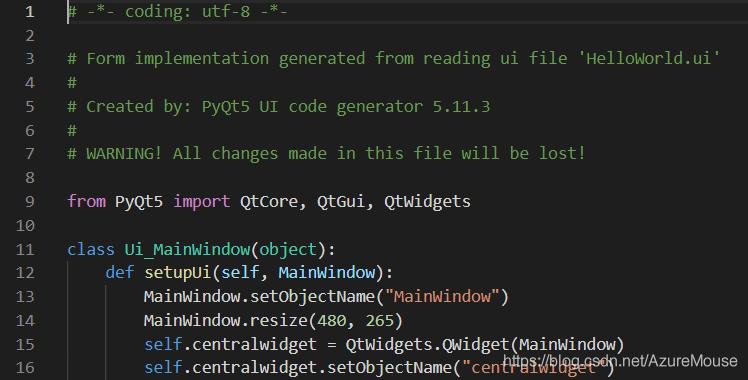 designer_code_helloworld