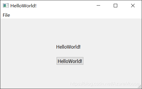 designer_run_helloworld