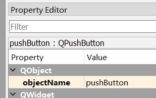 designer_pushbutton_id