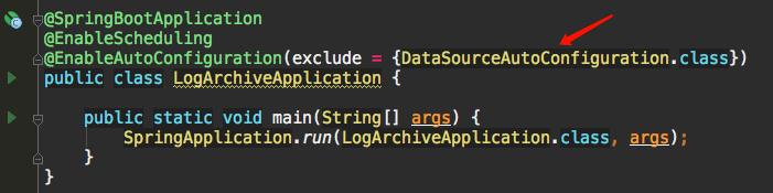 enable-auto-configuration-2