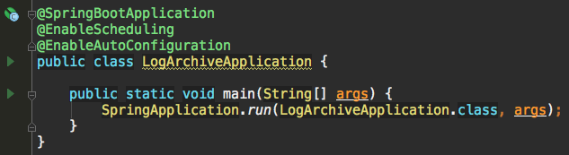 enable-auto-configuration
