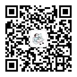 20190524181102821.jpg