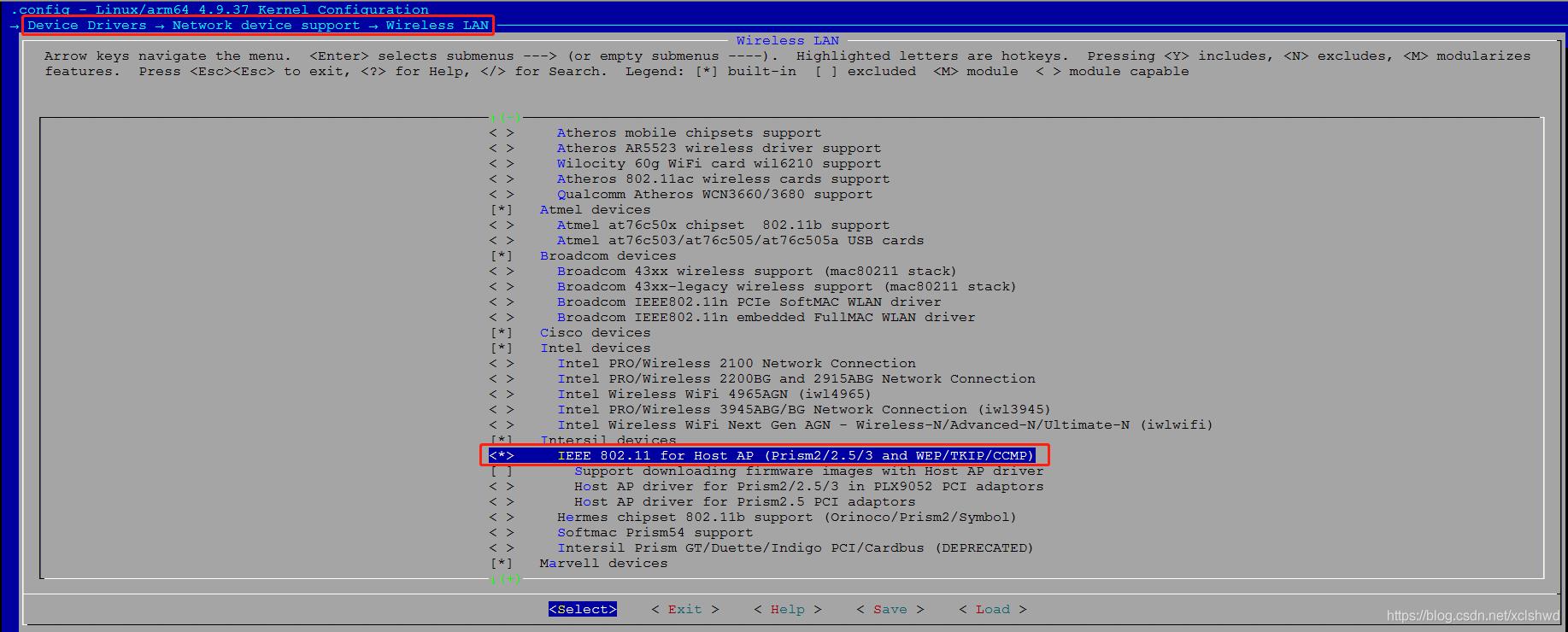 天工测控WG225 WIFI&BT RTL8821CS海思平台hi3559av100移植- 阿