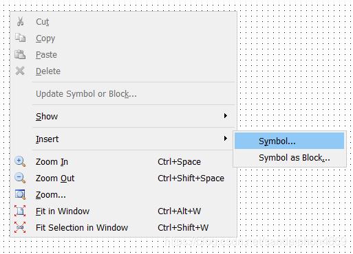 Quartus2入门的一个波形仿真的实例教程_sandalphon4869的博客-CSDN博客_quartus ii波形仿真