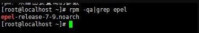 【转】Windows10长途桌面毗连CentOS7