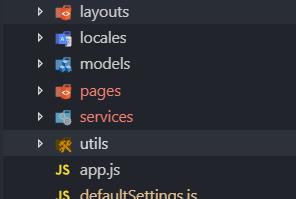 dva+antd+react项目,在antd pro的脚手架的基础上实现订单的增