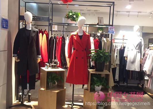 服装实体店如何运用抖音营销,女装店与抖音的营销方案推荐,实体店如何利用抖音营销?