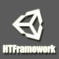 Unity全新UI系统