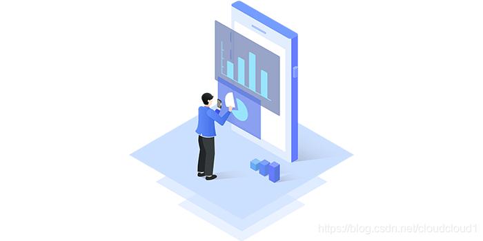 力谱云|APP开发者常用的四种推广渠道