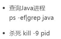 联想win10从ubuntu18 04到Archlinux衍生Manjaro系统- Cwolf9