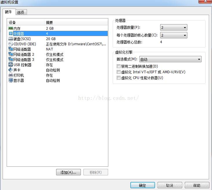 DPDK-19 05在CentOS7 4 1708上环境搭建- hn3e81的博客- CSDN博客