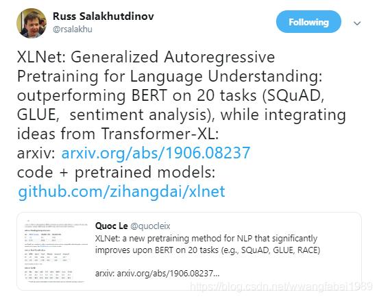 Bert Text Classification Github